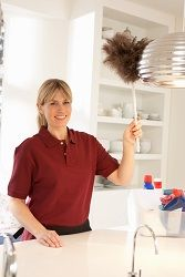 nw11 domestic cleaners west hampstead